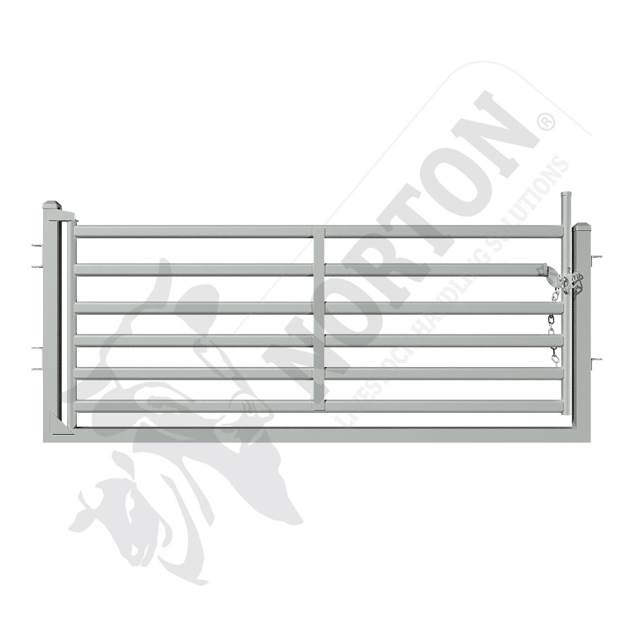 gate-semi-permanent-oval-rail