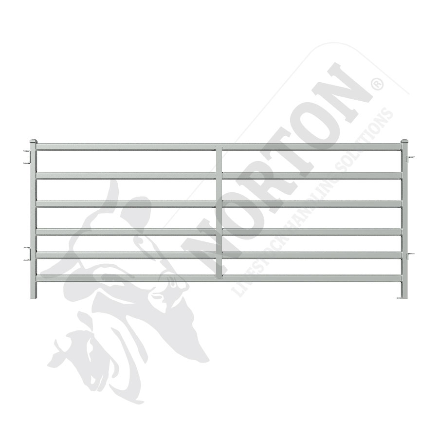 portable-goat-oval-rail-panel