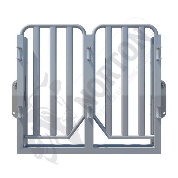 tip-swing-gates-in-frame
