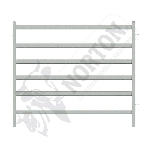 stockman-portable-panel