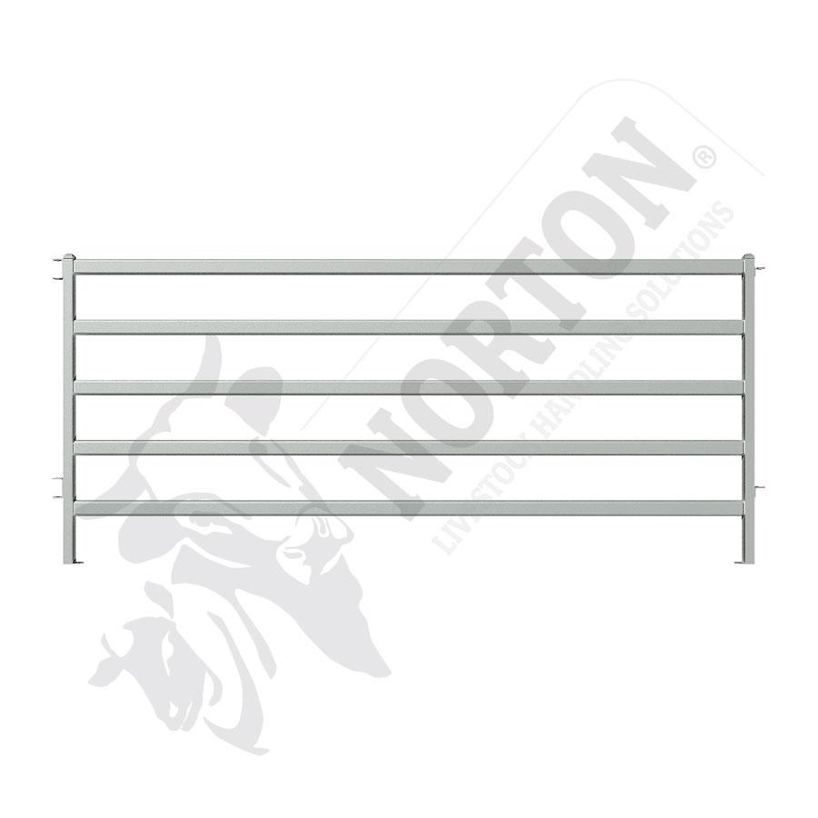 stallion-portable-panel
