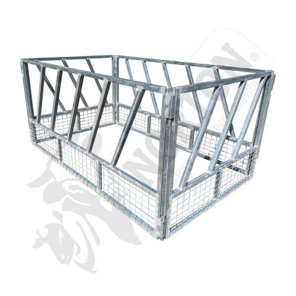 hay-feeder-heavy-duty-flat-top