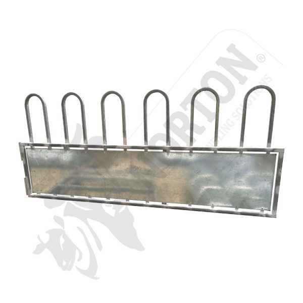 straight-section-hay-feeder-component
