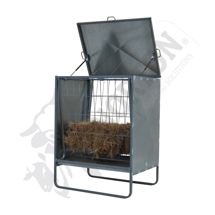 small-bale-hay-feeder