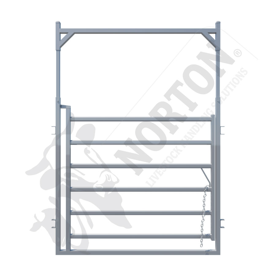 stockman-portable-high-bow-gate