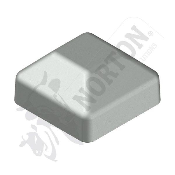square-post-caps-2