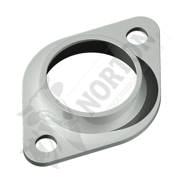 oval-flanges